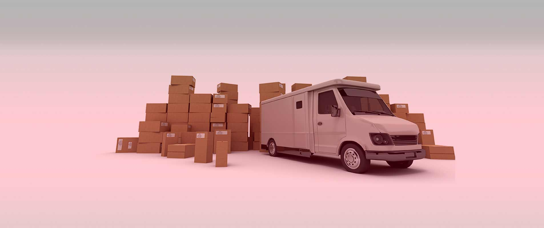 Home movers auckland affordable moving service auckland for Affordable furniture auckland