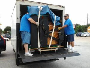 piano-moving-dallas-fort-worth