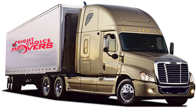 truck-png-image