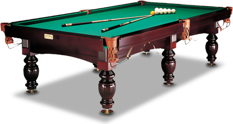 billiard_png10955