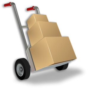 dolly-hand-truck-buynow