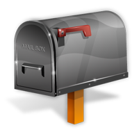 email-mailbox-icon-2