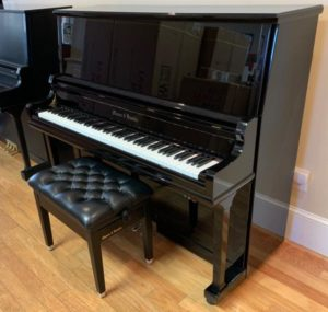 mason-hamlin-50-upright-piano-polished-ebony-at_grande