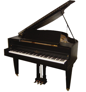 vose-baby-grand-piano-blackcopy