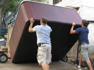 hot-tub-movers-1